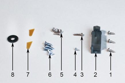 elfproelaccessoireskit1