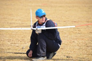 Maxa-F3J-glider-South-Africa-2012-__1