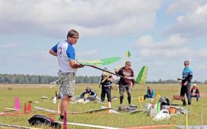 Maxa-F3J-glider-in-Ivanovo-1