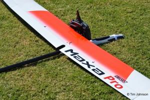 maxa-pro-glider-f3j-40