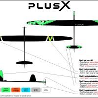 plusx-example-paint-001