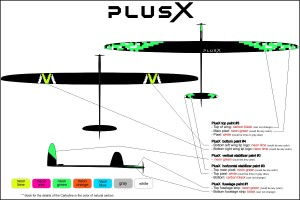 plusx example paint 001