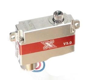 Servo  KST X 08H V5.0