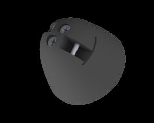 VM Spinner 25/1106 black